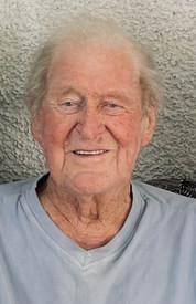 Gilbert VanHerreweghe  May 4 1937  July 24 2021 (age 84) avis de deces  NecroCanada