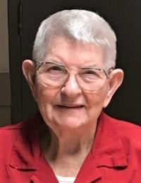 Helena Goertzen Reimer  July 2 1931  July 28 2021 (age 90) avis de deces  NecroCanada