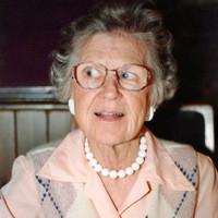 Jacqueline Estelle Gaudet  September 21 1924  July 27 2021 avis de deces  NecroCanada