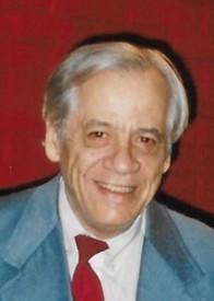 Jasper Alexander Banks  June 20 1941  July 28 2021 (age 80) avis de deces  NecroCanada