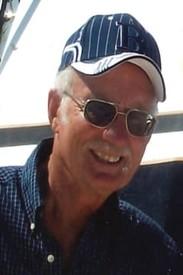 John Wiebe  31/10/1939  25/07/2021 avis de deces  NecroCanada