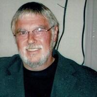 Keith Michael Perry  May 22 1953  July 29 2021 avis de deces  NecroCanada