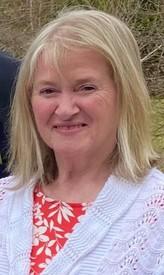 Lorraine Macdonald  2021 avis de deces  NecroCanada
