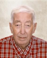 Marcel Gosselin  1947  2021 (73 ans) avis de deces  NecroCanada