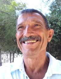 Mario Rocco Giuseppe Di Peco  December 29 1953  July 27 2021 (age 67) avis de deces  NecroCanada
