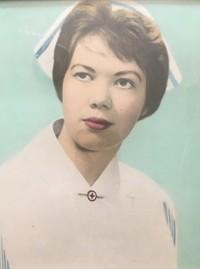Mildred Gertrude Mimi Case  May 15 1941 to July 30 2021 avis de deces  NecroCanada