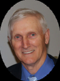 Ralph Frank Hugh