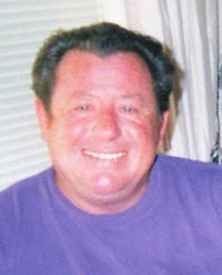 Ricky Brian Davis  October 25 1959  July 29 2021 avis de deces  NecroCanada