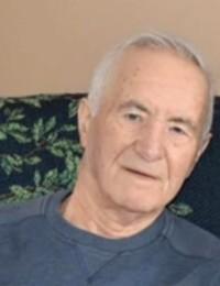 Stanley Joseph