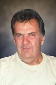 TREMBLAY Fernand  26 juillet 2021 avis de deces  NecroCanada