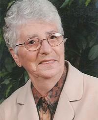 Agnes Ola