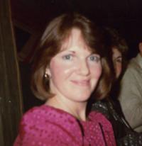 Beverley Cecila Johnson MacKinnon  1947  2021 avis de deces  NecroCanada
