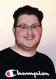 Charles GIGNAC  Décédé le 30 juillet 2021