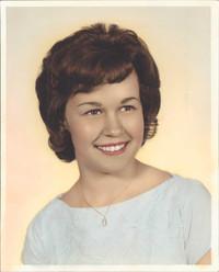 Diane Elizabeth Gibbons  November 1st 1945  August 30th 2021 avis de deces  NecroCanada