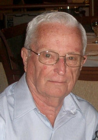 Ross Edward Maitland  November 6th 1930  July 31st 2021 avis de deces  NecroCanada