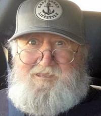Stanley Vernon Pye  Friday July 30th 2021 avis de deces  NecroCanada