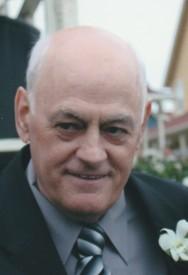 Stewart Eddy