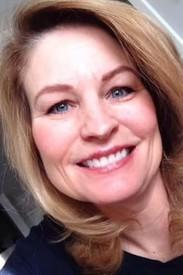 Tina Wardrobe  Passed 27/07/2021 avis de deces  NecroCanada