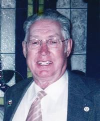 Aevon Whalen  August 4 1930  August 1 2021 (age 90) avis de deces  NecroCanada