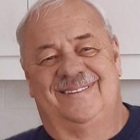 Alain Sage  2021 avis de deces  NecroCanada