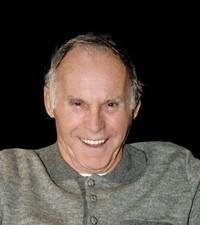 Andre Carrier  1928  2021 (92 ans) avis de deces  NecroCanada