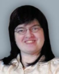 BRASSARD Carole  30 juillet 2021 avis de deces  NecroCanada