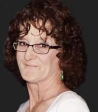 Donna Elizabeth Banks Jordan  Saturday July 31st 2021 avis de deces  NecroCanada