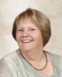 Gisele Labrie Morin  1940  2021 (80 ans) avis de deces  NecroCanada