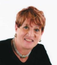 Jeanette Lois Probst  Thursday July 29th 2021 avis de deces  NecroCanada