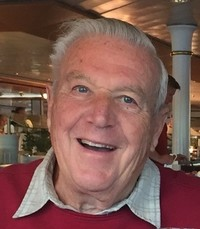 John Al Watt  Saturday July 31st 2021 avis de deces  NecroCanada