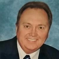 John Joseph Edward Vegh  2021 avis de deces  NecroCanada
