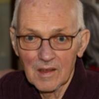 Kenneth Beck  2021 avis de deces  NecroCanada