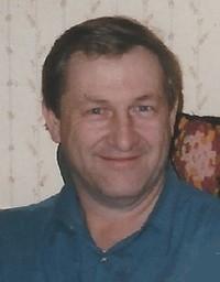 Lloyd Drew  2021 avis de deces  NecroCanada