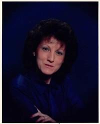 Lynda Ann Nevett  June 6 1949  July 31 2021 (age 72) avis de deces  NecroCanada