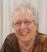 Mme Henriette Morand Gaudreau  2021 avis de deces  NecroCanada