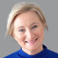 Mme Louise Simard  2021 avis de deces  NecroCanada