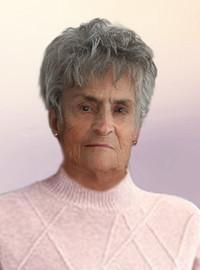 Mme Monique DE LAUNIeRE  Décédée le 31 juillet 2021