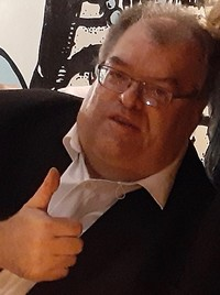 Moore John  2021 avis de deces  NecroCanada