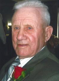 Robert Angus Blelloch  January 9 1918  January 28 2021 (age 103) avis de deces  NecroCanada