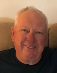 Blaine Marscella  1944  2021 (age 77) avis de deces  NecroCanada
