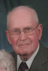 Burton Charles Ian Godfrey  2021 avis de deces  NecroCanada