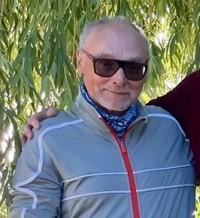 Doug Tiller  March 4 1947 – July 27 2021  Age 74 avis de deces  NecroCanada