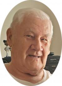 James Jim Gordon Rummell  19412021 avis de deces  NecroCanada