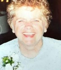 Judy Louise Pinard  Thursday July 29th 2021 avis de deces  NecroCanada