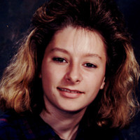 Kandace Charmaine Nickerson  October 10 1978  July 30 2021 avis de deces  NecroCanada