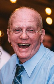 Leonard Chester Lockwood  2021 avis de deces  NecroCanada