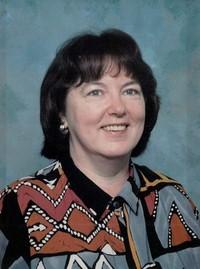 Margaret Ann Peggy Simmons  June 12 1948 to July 5 2021 avis de deces  NecroCanada