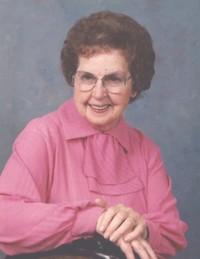 Mary Rosamond McQuarrie Schneider  June 1 1920  July 30 2021 (age 101) avis de deces  NecroCanada