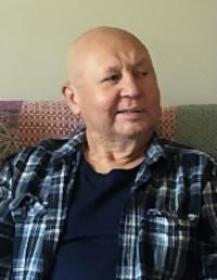 Ralph Arthurson  July 30 2021 avis de deces  NecroCanada