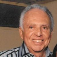 Sonny Schwartz  2021 avis de deces  NecroCanada